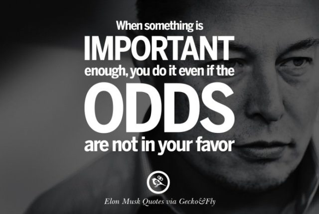 http://greats.jp/wp-content/uploads/2017/08/elon-musk-quotes-830x467-640x430.jpg